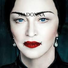 MADONNA - MADAME X (LP)