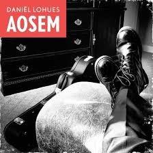 DANIEL LOHUES - AOSEM (LP)