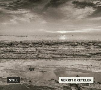 Gerrit Breteler - Still (CD)