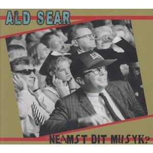 Ald Sear - Neamst Dit Musyk? (CD)