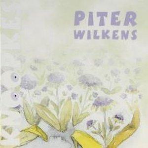 Piter Wilkens - Knoopkes (CD)