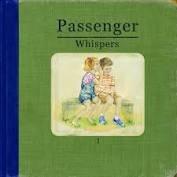 PASSENGER - WHISPERS (LP)