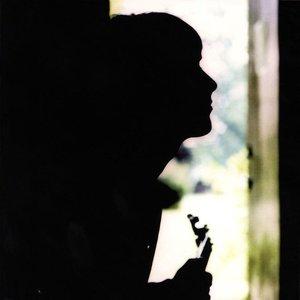PAUL WELLER - WILD WOOD (LP)
