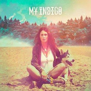 MY INDIGO - MY INDIGO (LP)